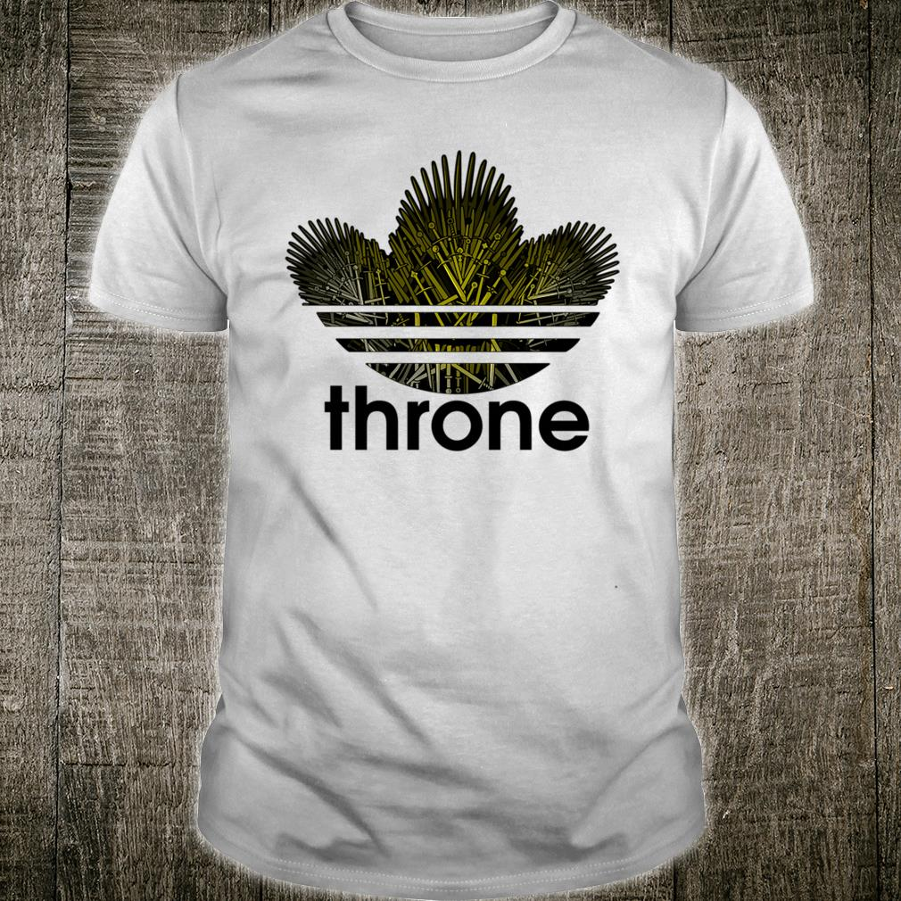 adidas game of thrones t shirt