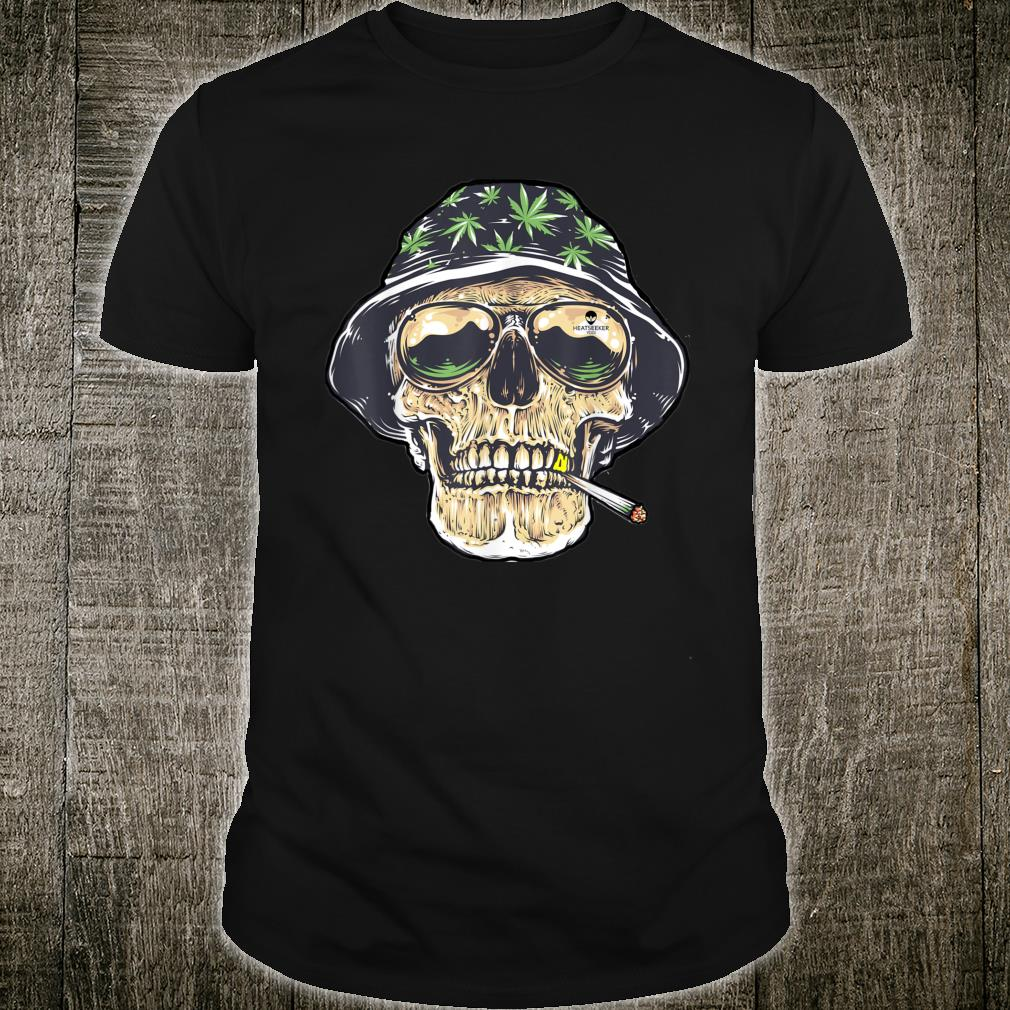 Gold Tooth Shawty Shirt
